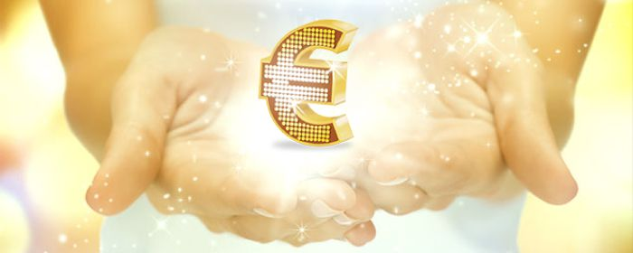 Get The Latest EuroJackpot Winning Numbers