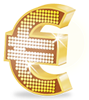 logo of the eurojackpot lottery