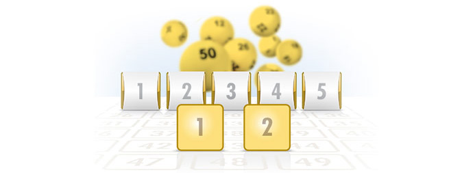 information on the eurojackpot lottery and draw