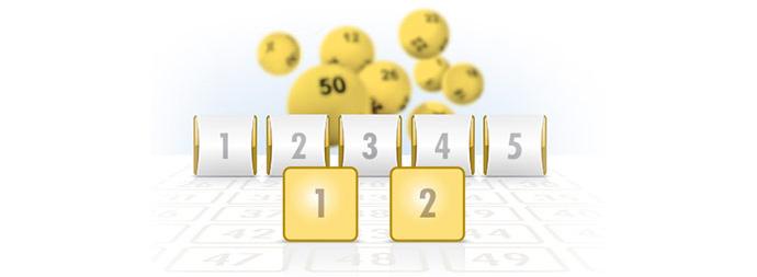 EuroJackpot: informacion sorteo de la loteria de Euro Jackpot