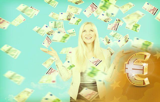 Regeln Eurojackpot