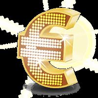 EuroJackpot.org logo