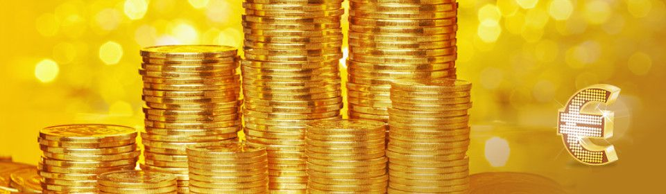 eurojackpot beste zahlen