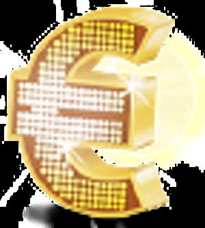 Euro Jackpot Regeln