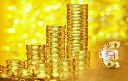 Wie Hoch Ist Eurojackpot