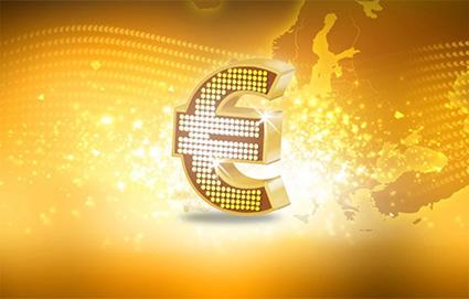 Euro Jackpot Summe